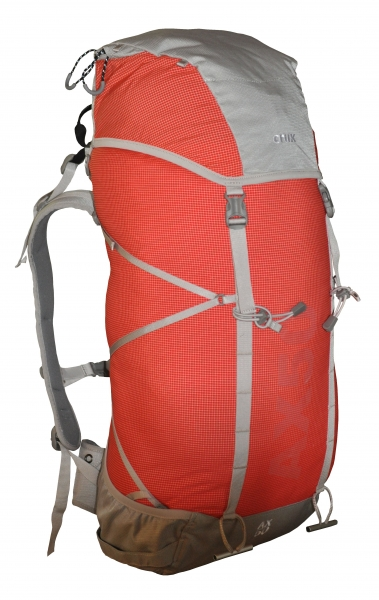 AX50   Crux UK   Clothing   Backpacks   Tents   Sleeping Bags